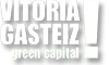 Vitoria Gasteiz European Green Capital
